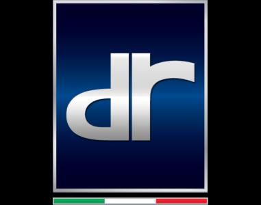 DR-Logo-1