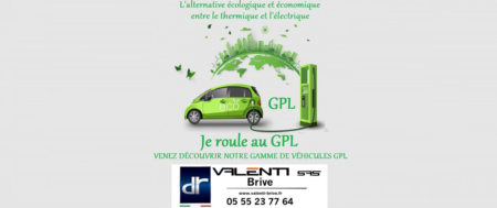 L'alternative GPL